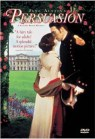 Persuasion (potential Pride and Prejudice Marathon)