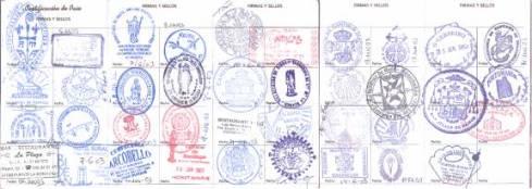 http://home.earthlink.net/~mistahrick/pilgrim_passport.htm